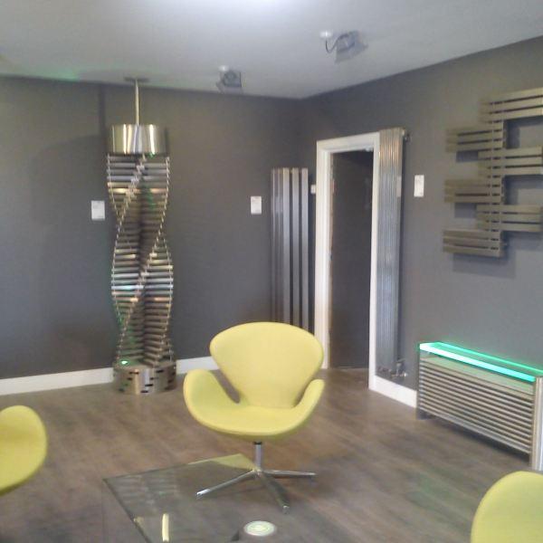Showroom Photo 4