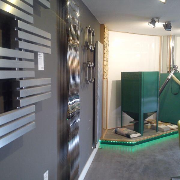 Showroom Photo 6