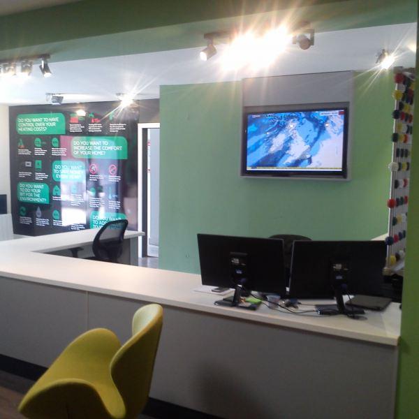 Showroom Photo 7