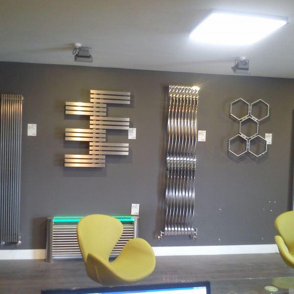 Showroom Photo 8
