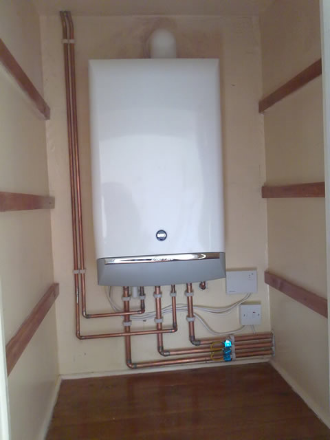 central-heating-installation-blackpool