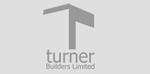 turner builders